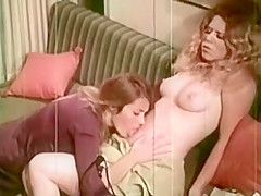 uschi digard donna young,pantyhose vintage