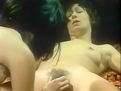 image Unsung porn stars judith hamilton 002 j9
