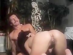 TINA MARIE, JOANNA STORM-1984