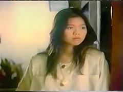 Thai Classic Pen Pak 6 part 1-2 (full movies)