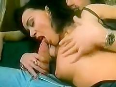 Susanna Cameriera Perversa