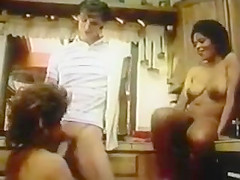 Strange Bedfellows (1985)