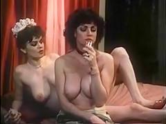 Society Affairs (1982) full movie
