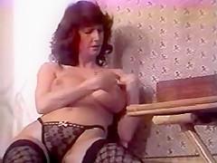 Shelagh Harriboy - classic teaser 2.