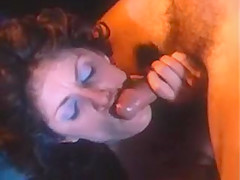 She want his cock so badly!