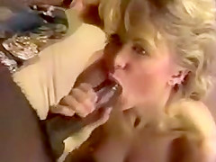Sharon Kane + Sean Michaels