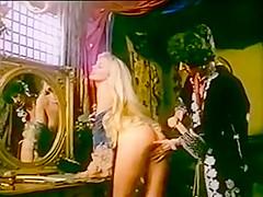 Sharon Kane - Vintage Fisting