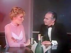 Shana Grant Superstar(1983)5