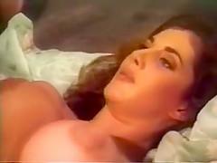 Celeste Clip-Film-Porno-Star