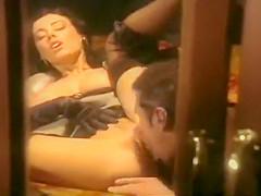 Sexi Italian Vintage