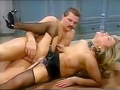 Sex Jumbo Spezial