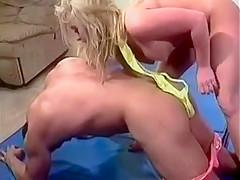 porno-adroyd