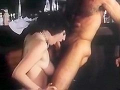 Sex Affair FULL VINTAGE PORN MOVIE