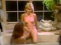 Sensations - 1985