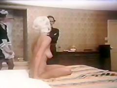 That Seka and fran drescher porno