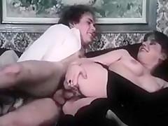 girl screw vintage movie