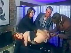 Sarah Jane Hamilton Porn