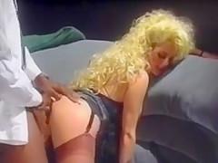 Sally Layd - Black Attack