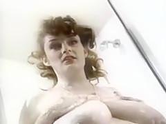 saggy boobs pregnant slut