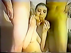 Russian VHS stuff 04