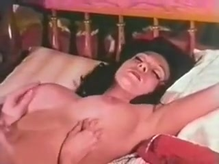 Holly smapson threesome scene