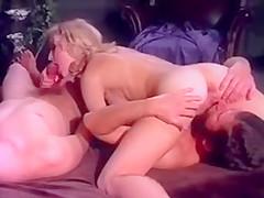 Retro Danish Film 1986