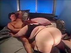 Renee Fuck Scene