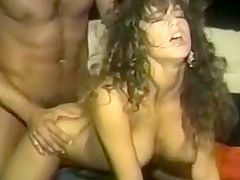 Raquel Darrian the dirty debutante