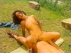 Psychedelic Girl pt2