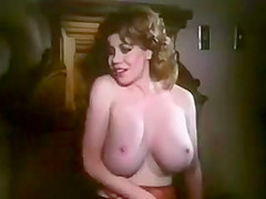 Patty Plenty Gets Plenty Of Anal Cum (Camaster)