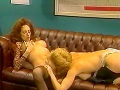 lezzy sex big dick cum comp