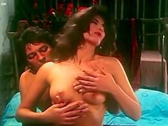 Pamela Prati - Carmen Proibita