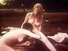 Ozark Sex Fiend (Sexual Freedom In The Ozarks) - 1973