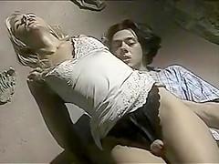 μάγος της oz πορνό ταινίαμεγάλος τεράστιος στρόφιγγες φωτογραφίες