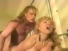 nina hartley anal scene