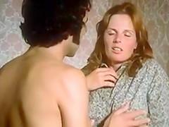 woman was a pornstar