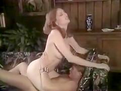 Misty Regan 1985 - Gold Diggers
