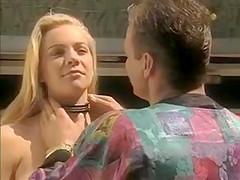 Maximum Perversum #35 - Junge Stuten, hart geritten (1993)