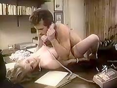 Maneaters(Shana Grant-Joanna Storm)1