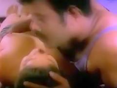 Mallu softcore porn movie review