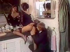 Lusty Widow - Jose Benazeraf