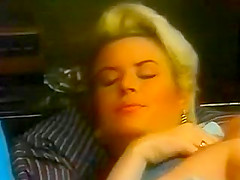 Lois Ayres-American Classic