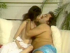 Little Jenny Jones with Ron Jeremy