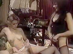 Linda Wong Takes All - 1985
