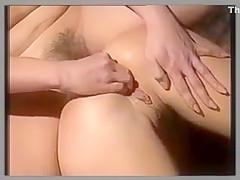 jonge anale sex.com