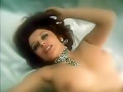 Laura's Gelueste - 1977