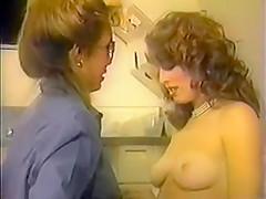 Best retro xxx video from the Golden Era