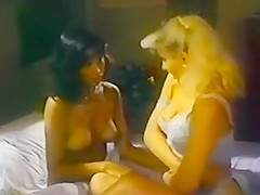 Crazy vintage porn video from the Golden Period