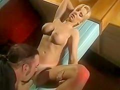 Sophia castello free porn