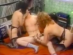 KTSX69 - full classic US movie (German dub)